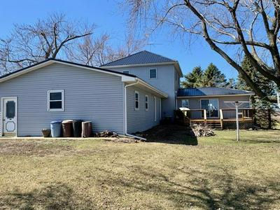 2138 STATE HIGHWAY 15, Truman, MN 56088 - Photo 2