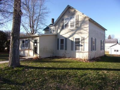 607 CALHOUN AVE S, Lanesboro, MN 55949 - Photo 2