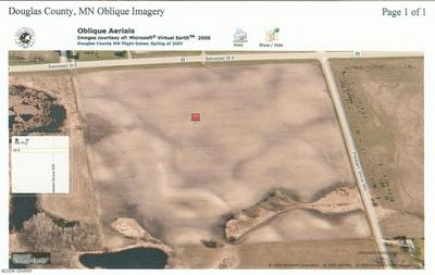 LOT 2 CR-22, Garfield, MN 56332 - Photo 1