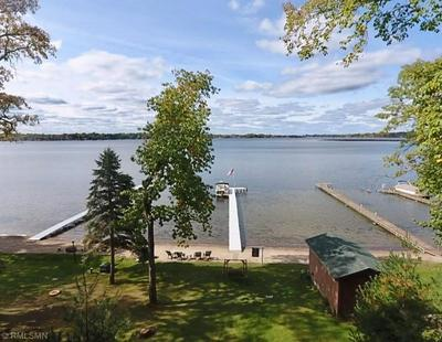 9559 N SHORE TRL N, Forest Lake, MN 55025 - Photo 1
