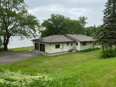 27407 COUNTY ROAD 24, Ashby, MN 56309 - Photo 1