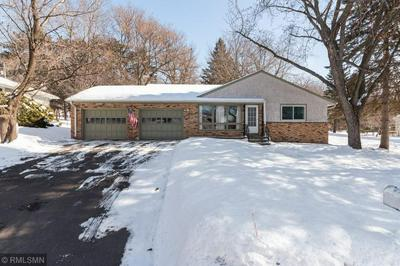 1810 10TH AVE, NEWPORT, MN 55055 - Photo 1