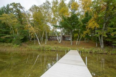 40535 WESTMAN BAY RD, Fifty Lakes, MN 56448 - Photo 2