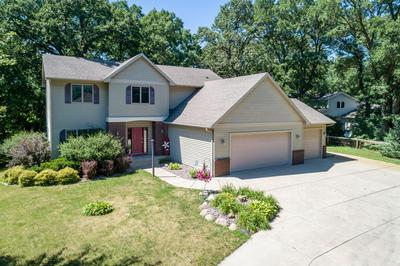 565 WOODLAND TRL, Medford, MN 55049 - Photo 1