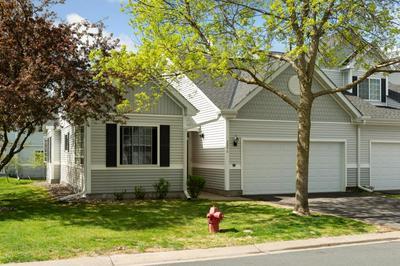2096 MAINSTREET, Hopkins, MN 55343 - Photo 1