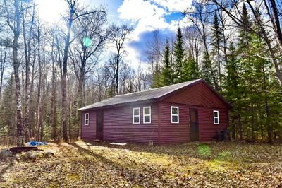 18132 SIDE RD, Pengilly, MN 55775 - Photo 1