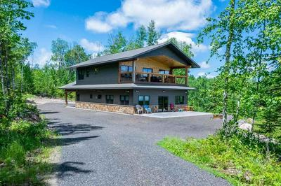 6239 HWY 115, Tower, MN 55790 - Photo 1