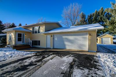 2679 7TH AVE N, Sartell, MN 56377 - Photo 1