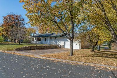 11956 ZION ST NW, Coon Rapids, MN 55433 - Photo 1