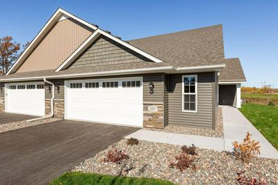 20087 FITZGERALD CIR N, Forest Lake, MN 55025 - Photo 1