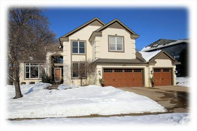 15468 62ND AVE N, Maple Grove, MN 55311 - Photo 2