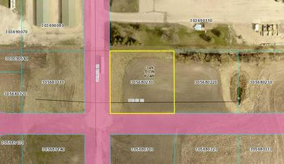L1 B2 SOUTH INDUSTRIAL PARK, Wells, MN 56097 - Photo 1