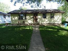 1816 INDEPENDENCE AVE N, Golden Valley, MN 55427 - Photo 1