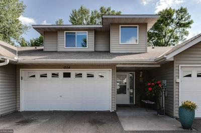 1204 ISLAND DR, Forest Lake, MN 55025 - Photo 1