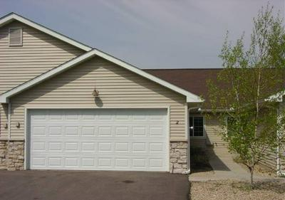 1415 BROADWAY ST APT 43, HAMMOND, WI 54015 - Photo 1