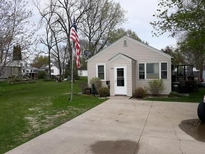 409 PAQUIN ST E, Waterville, MN 56096 - Photo 2