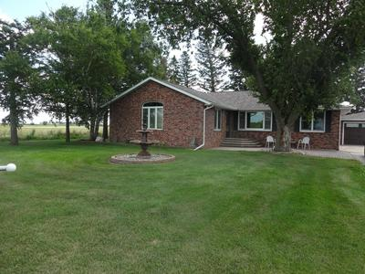 1249 COUNTY HIGHWAY 17, Hendricks, MN 56136 - Photo 2