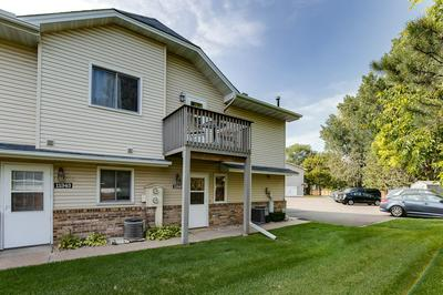 11347 IBIS ST NW, Coon Rapids, MN 55433 - Photo 2