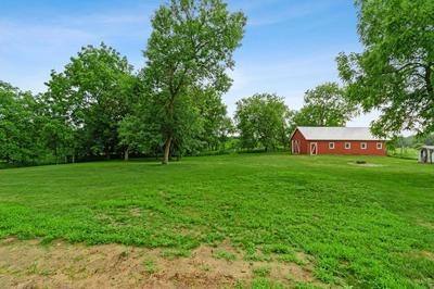 5087 STARK RD, Harris, MN 55032 - Photo 2