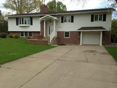 421 S PAFFRATH AVE, Springfield, MN 56087 - Photo 1