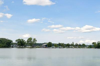 975 HERITAGE LN, Orono, MN 55391 - Photo 1