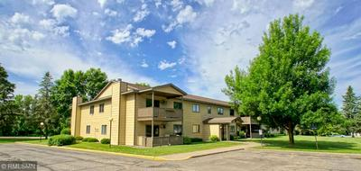 1806 PIONEER RD APT 112, Red Wing, MN 55066 - Photo 1