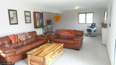 12445 235TH ST N, Scandia, MN 55073 - Photo 2