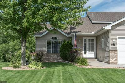 1711 WHITETAIL RUN, Buffalo, MN 55313 - Photo 2