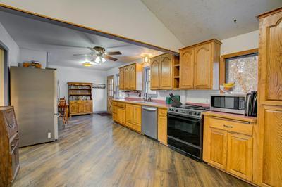 2100 W 106TH ST, Bloomington, MN 55431 - Photo 2