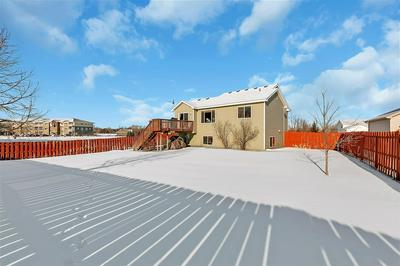 420 VICTORY AVE, Sartell, MN 56377 - Photo 2