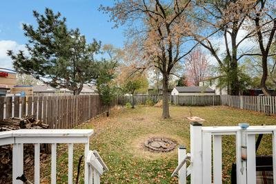 203 15TH ST W, Hastings, MN 55033 - Photo 2