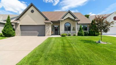 138 CHEVAL DR, Sartell, MN 56377 - Photo 2