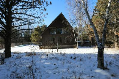 23300 MANNING TRL N, Scandia, MN 55073 - Photo 2