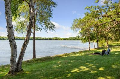 6845 N SHORE DR, Greenfield, MN 55373 - Photo 1