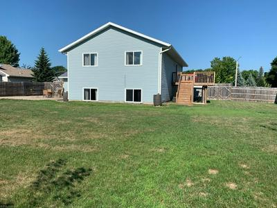 200 5TH AVE, Spicer, MN 56288 - Photo 2