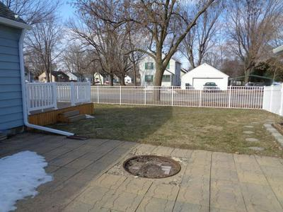 1510 4TH AVE SW, AUSTIN, MN 55912 - Photo 2
