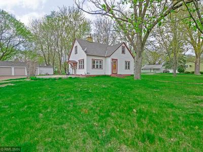 111 11TH AVE N, Princeton, MN 55371 - Photo 1