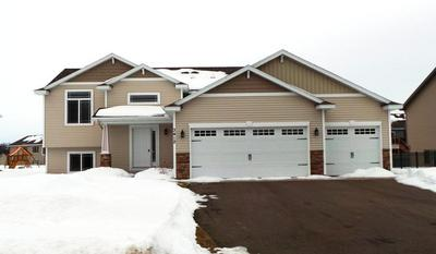 3412 12TH AVE N, SARTELL, MN 56377 - Photo 1