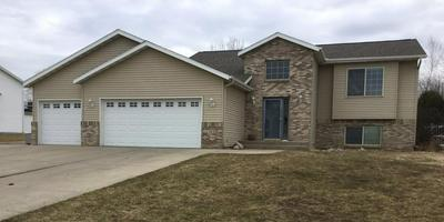 311 GOLFVIEW DR, ALBANY, MN 56307 - Photo 1