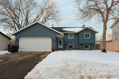 5323 UPPER 182ND ST W, Farmington, MN 55024 - Photo 1