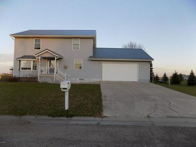 102 7TH ST S, HOFFMAN, MN 56339 - Photo 1