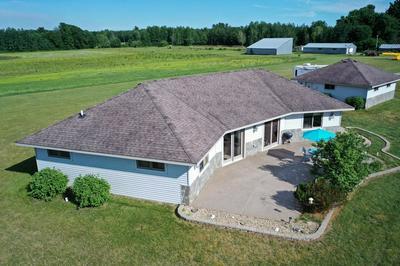 32240 70TH AVE, Cushing, MN 56443 - Photo 1