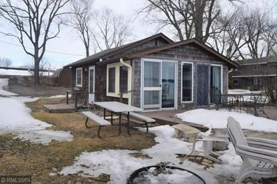 1503 N SHORE DR, Waverly, MN 55390 - Photo 1