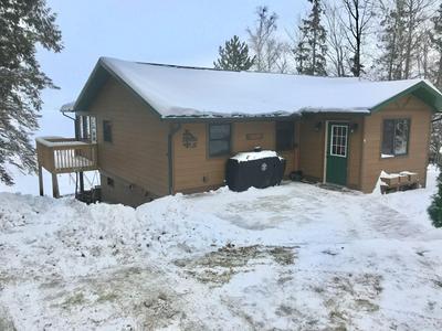 2604 VERMILION CAMP RD, Cook, MN 55723 - Photo 2