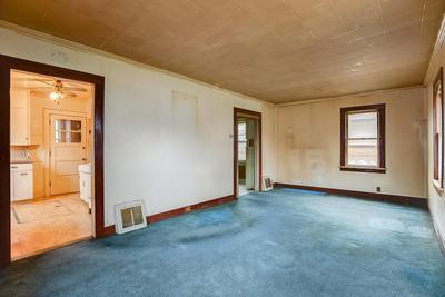 2116 29TH AVE NE, Minneapolis, MN 55418 - Photo 2