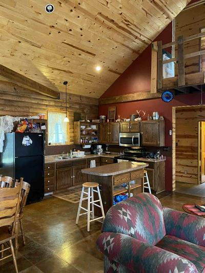 30027 225TH AVE, Nevis, MN 56467 - Photo 2