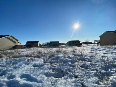 25845 EDISON AVE, Wyoming, MN 55092 - Photo 2