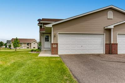 650 9TH ST, Clearwater, MN 55320 - Photo 2