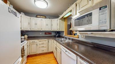 45711 N MONEY CREEK RD, Rushford, MN 55971 - Photo 2