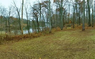 2983 27 7/8 ST, Cedar Lake Twp, WI 54817 - Photo 1
